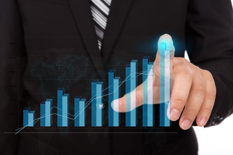 برترین عبارات تبلیغاتی موثر که باعث افزایش فروش میشود.