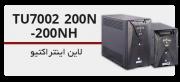 TU7002-200N-label