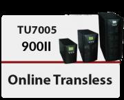 TU7005-900-II-label
