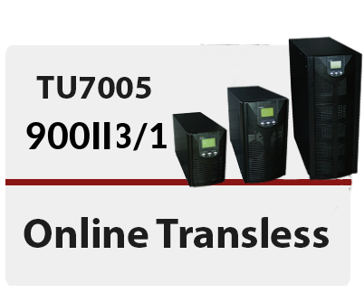 TU7005-900-II3-3-label