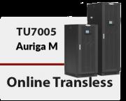 TU7005EU Auriga-M-label