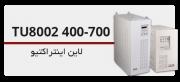 TU8002-400-700-label