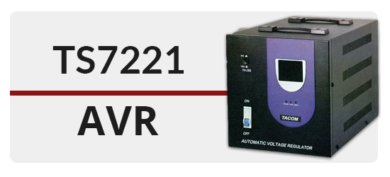 ts7221_avr-label