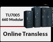 tu7005-660m
