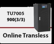 tu7005-900-3-3_label