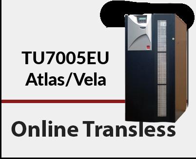tu7005_eu-atlas-vela